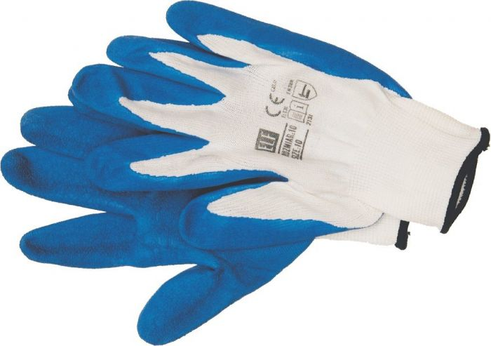 """Rękawice ELF rozmiar 9"""""""