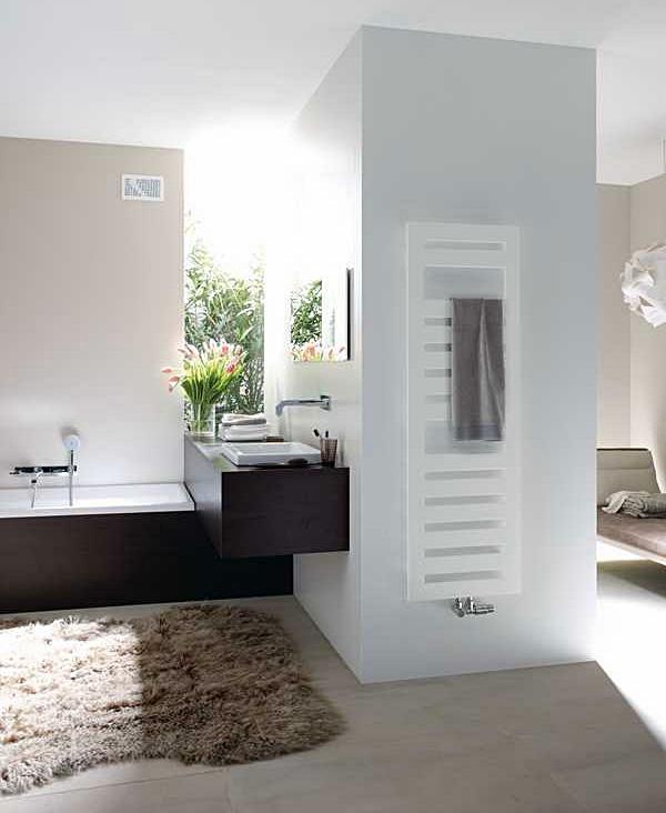 Jak Dobrać Odpowiedni Grzejnik łazienkowy Do Każdej łazienki